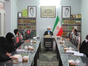 ایران در ۳۰ سال آینده جزء پنج کشور پیر جهان خواهد بود