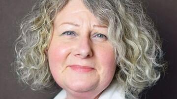 Dorset 'close mosques' councillor did not breach code