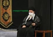 آستان مقدس حسینی و عباسی درباره حوادث کربلای معلی بیانیه دادند