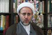 نقدی بر تفکر انکار نظام اقتصاد اسلامی