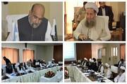 کسی کو کافر کہنے کا حق نہیں، پیغام پاکستان کانفرنس