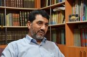 اندیشمند ترکیهای: حرکت اربعین برجستهترین الگوی تمدن نوین اسلامی است