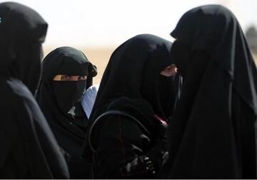 مسئول رسانه داعش در کربلا بازداشت شد +عکس