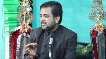 مولانا سید محمد طوسی انتقال کر گئے