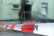 ثبت ۱۸۸ حمله اسلامهراسی علیه مسلمانان آلمان در سه ماه گذشته