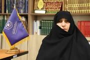 لقمه گرفتن غربی ها برای ایرانی ها به بهانه «شام ایرانی»