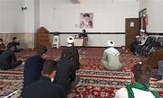 طلاب در کنار تحصیل، به تبلیغ یافتههای قرآنی بپردازند