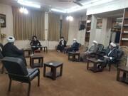 لزوم اعمال محدودیتهای کرونایی در خوزستان