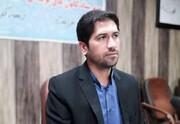 رئیس بنیاد فرهیختگان کهگیلویه و بویراحمد منصوب شد