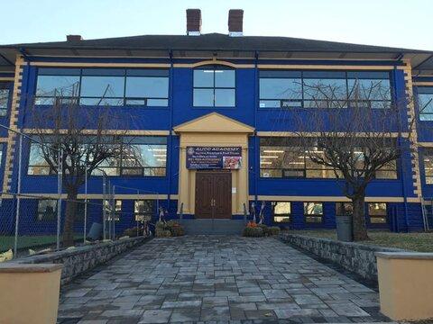 شکایت نامه مسلمانان نیوجرسی از تبعیض در شورای شهری