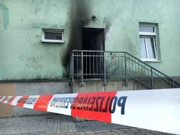 Germany: 188 Islamophobic crimes in 3 months, 15 mosques attacked