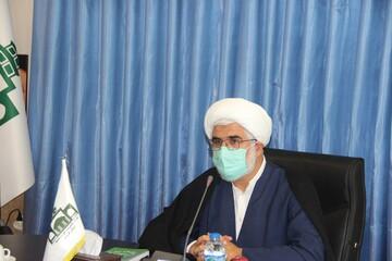 مدیر حوزه علمیه قزوین: دولتی ها جلوی افسار گسیختگی قیمت ها را بگیرند