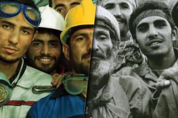 اقتدار نظام اسلامی نتیجه مدیریت جهادی و روحیه انقلابی است/ ضرورت میداندادن به جوانان در جنگ اقتصادی