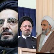 مبلغین برتر استان فارس انتخاب شدند