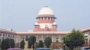 دیوان عالی هند ممنوعیت ذبح حلال را رد کرد