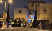 آلخلیفه عزاداران حسینی را احضار و بازداشت کرد