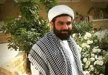فیلم | خواب عجیب شهید مدافع حرم مجید سلیمانیان