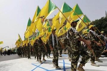 كتائب حزب الله في العراق تصدر توجيهات لقواتها خلال فتره الهدنة وتحذر