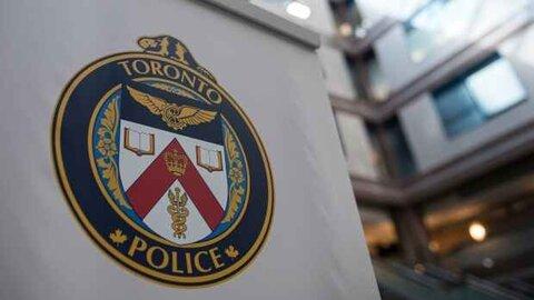 Investigation underway after Toronto mosque receives death threats