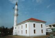 وظیفه جامعةالمصطفی، نشر معارف ناب اسلامی در دنیا است
