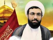 جزئیات تشییع شهید حجتالاسلام سلیمانیان در کرج اعلام شد