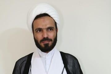آمادگی ۳۰۰ روحانی اصفهانی برای تولید محصولات رسانه ای با هشتگ #صفر_المظفر