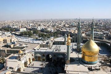 پس از ده سال(۱۳) | خدمت به قم، خدمت به آبروی جمهوری اسلامی