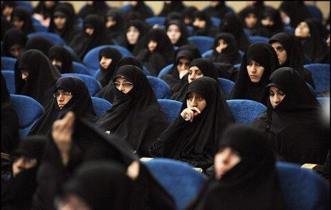 خواهران خوزستان