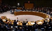 پاکستان تین سال کیلئے اقوام متحدہ کی انسانی حقوق کونسل کا رکن منتخب