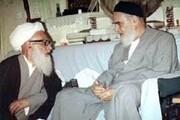 شهید اشرفی اصفهانی مایه مباهات مردم کرمانشاه است