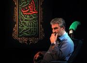 کمکاری سینمایی درباره حضرت رسول (ص) قابل توجیه نیست