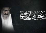 اتحاد امت کیلئے مسلمانوں کو چاہیے کہ حضور اکرم (ص) اور امام حسن (ع) کی سیرت پر عمل کریں، علامہ ساجد نقوی