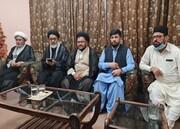 مقدمات کے ذریعہ عزاداری کو روکا نہیں جاسکتا، شیعہ تنظیمیں پاکستان