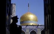 شرح حدیثی از عالم آل محمد پیرامون جایگاه و زیبایی احادیث حضرات معصومین علیهم السلام