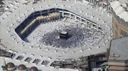 Congregational prayers resume at Grand Mosque in Mecca