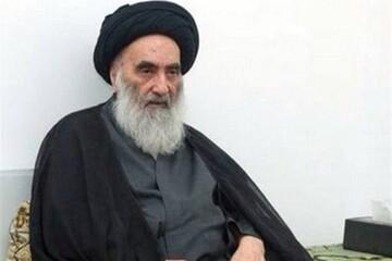 احکام شرعی | پاسخ آیت الله العظمی سیستانی به چند استفتاء پیرامون حجاب