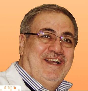 دکتر محمد زارع به شهدای مدافع سلامت پیوست