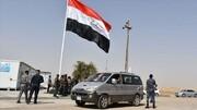 بازداشت مسئول ترور داعش در استان دیالی عراق