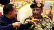 سودان: دلیلی برای عدم عادیسازی روابط با اسرائیل وجود ندارد!!
