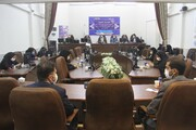 ثبت ۶۳ وقف جدید در استان آذربایجان غربی طی یکسال گذشته