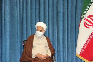مسجد عرصه بازیهای سیاسی نیست/ همه متولیان فرهنگی در امر رسیدگی به مساجد پای کار باشند