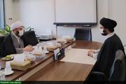 از گسترش خانههای عالم در خوزستان تا حمایت از فعالیتهای فرهنگی-تبلیغی-هنری طلاب