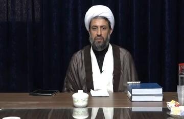 فیلم کامل نشست تخصصی تبیین اولین برنامه پیشرفت اسلامی