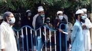 دادگاه هند ۲۰ تبعه مسلمان را که به خاطر کرونا بازداشت بودند تبرئه کرد