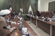 برگزاری نشست علمی «جایگاه علوم اجتماعی و مطالعات تاریخی در نظام آموزشی حوزههای علمیه»