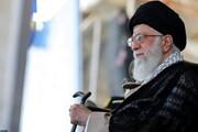 مسلمان بیت المقدس کے غاصبوں کے ساتھ ذلت آمیز مذاکرات برداشت نہیں کریں گے، رہبر انقلاب اسلامی