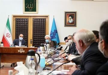 دبیرکل مجمع جهانی تقریب: تحقق تمدن اسلامی در سایه وحدت مسلمانان است