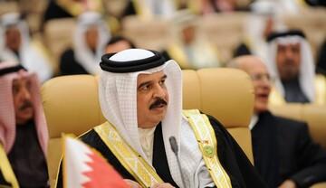 لماذا يتعمد الملك البحريني توظيف الاجانب بالقطاع الامني؟