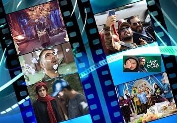 فیلمنامه خوب و جذاب؛ کیمیای امروز تلویزیون و شبکه نمایش خانگی