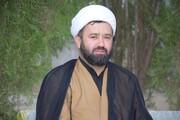 اجرای طرح «نسیم رحمت» در کهگیلویه و بویراحمد/ فعالیت ۱۸۰ روحانی در مناطق محروم دیار زاگرس نشینان
